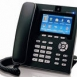 VoIP устройства
